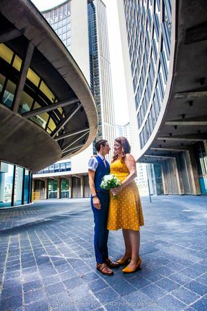 Beth and Bella Wedding Final FB-6227.jpg