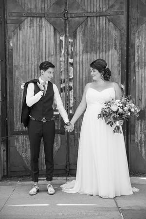 Beth and Bella Wedding Final FB-6920.jpg