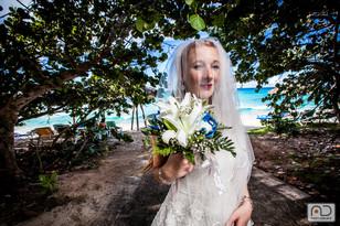 Wedding-2120.jpg