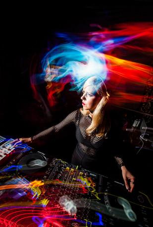 ADPhotografe- nightlife- event -Photogra
