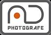 ADPhotografe 2011.png