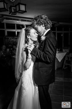 Wedding-2480.jpg