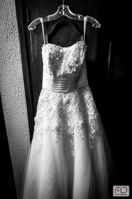 Wedding-1469.jpg