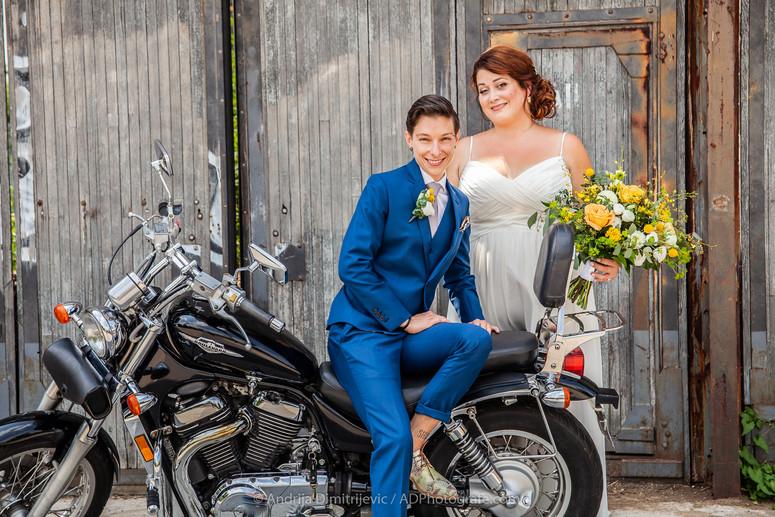 Beth and Bella Wedding Final FB-6859.jpg