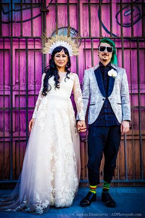 Nunich & Dylan wedding fb-311.jpg