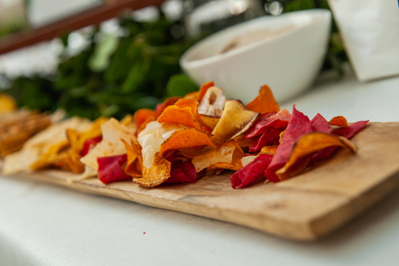 Food Photography-7585.jpg