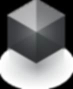 black_cube.png