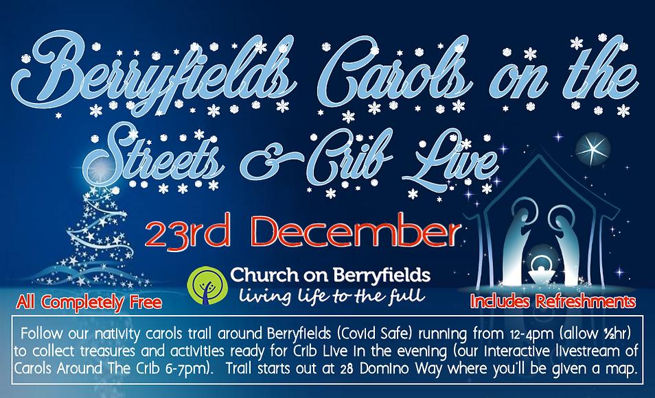 Carols on Strts and Crib Live Flyer.png