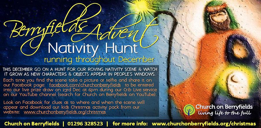 Moving Nativity Flyer.jpg