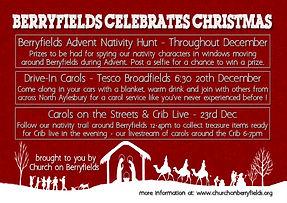 Christmas 2020 events Flyer.jpg