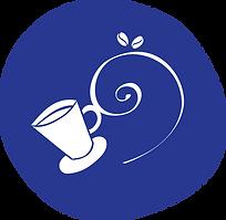 Berryfields Coffee Stop