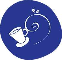 Berryfields CoffeeStop