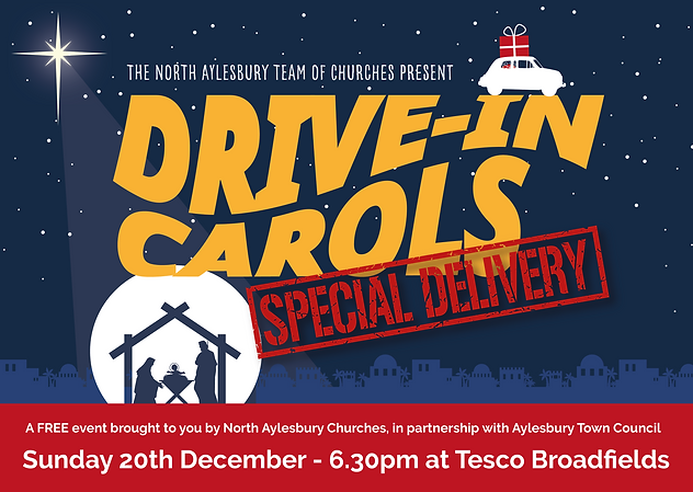 drive in carols flyer front.png