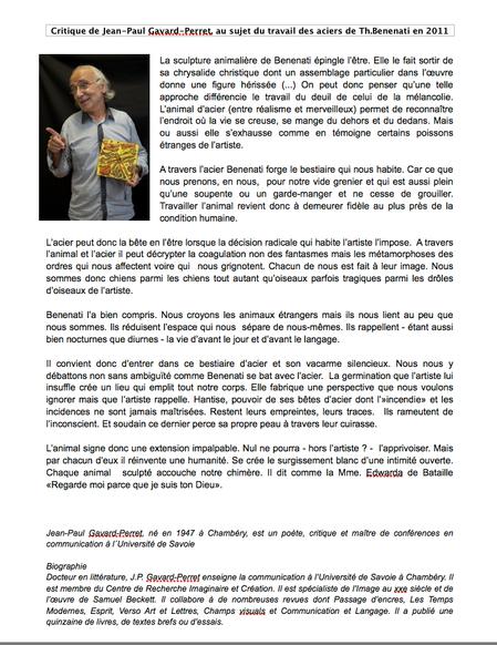 Critique de Jean-Paul Gavard-Perret.png