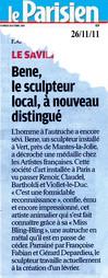 le parisien 26_11_11.jpg