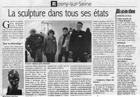 Courier de Mantes 6mars 2009.jpg