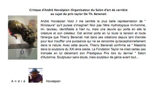 CRITIQUES d'Andre Hovbsepian.png