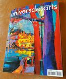 1-couv-Univers des Arts Oct 2018.jpg