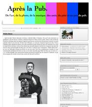 http pagillet.over-blog.com-.jpg