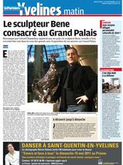 LE PARISIEN GRAND PALAIS 24 NOV.jpg