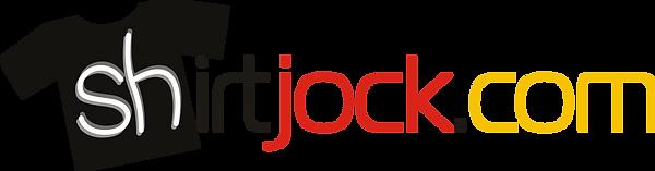 logo_shirtjock.com.png