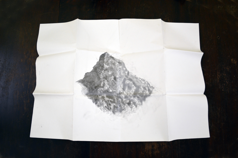 Piedra Montaña