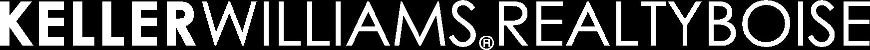 KW_Logo_Long_White.png
