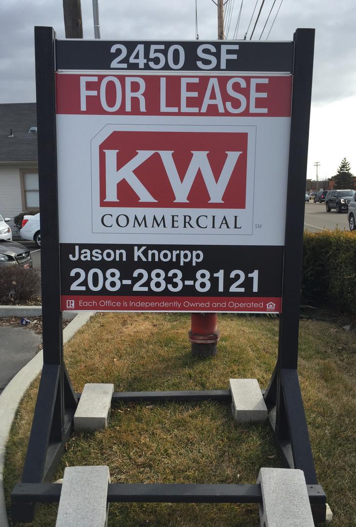 J_Knorpp_Sign_001.JPG