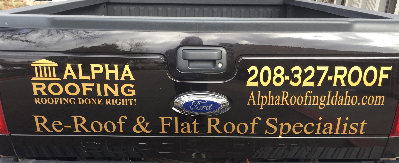 AlphaRoofing_VehicleDecal.JPG