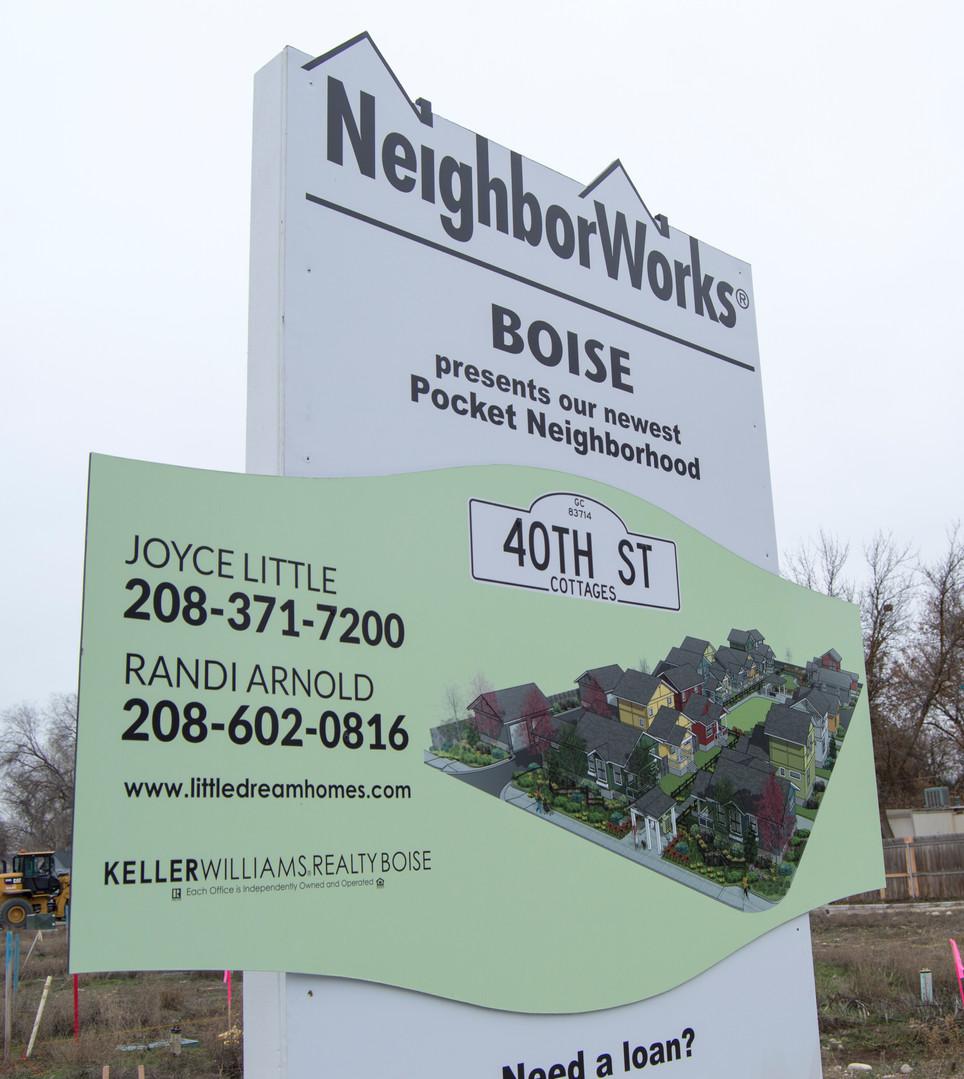 NeighborWorks_Builder_Sign_CLOSEUP.jpg