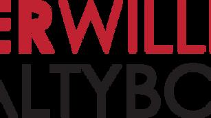 KW_Logo_Stacked_RedBlack.png