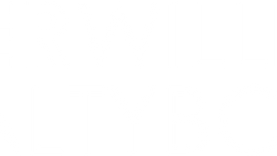 KW_Logo_Stacked_White.png