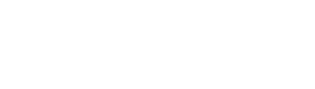 KW_Logo_Stacked_Disclaim_White.png