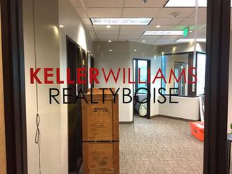 KW_WindowDecal_001.jpg