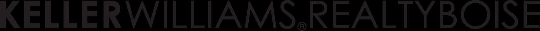 KW_Logo_Long_Black.png