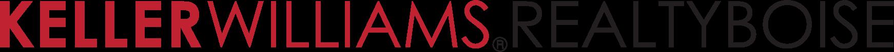 KW_Logo_Long_RedBlack.png