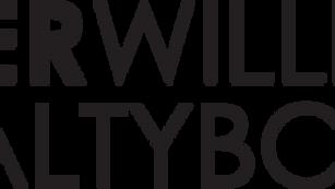 KW_Logo_Stacked_Black.png