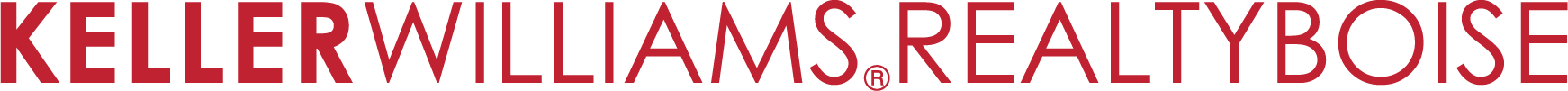 KW_Logo_Long_Red.png