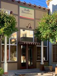 Bella Biscotteria Bldg Sign.jpg