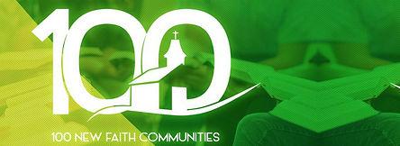 100 New Faith Communities-canva.jpg