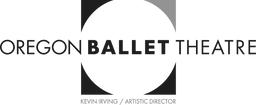 obt_devant_logo_bw%404x copy.png