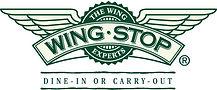 Wingstop Green_Cream logo_CMYK.jpg