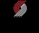1200px-Portland_Trail_Blazers_logo ver 1