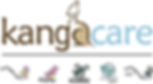 KangaCare-AllLogos.png