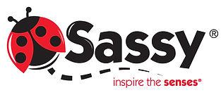 Sassy_logo_2017.jpg