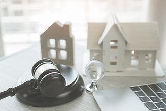 Real Estate law, hypothec, loan.
