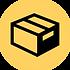iconfinder_box_ship_web_ecommerce_955341