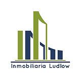 Logotipo ILU-01.jpg