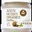 Thumbnail: Aceite de Coco Orgánico 475ml