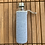 Thumbnail: Botella de Vidrio 550ml